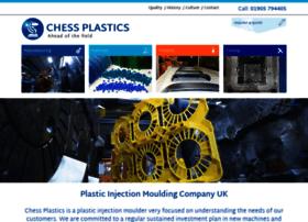 chessplastics.co.uk