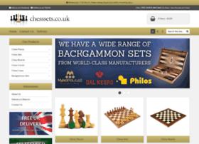 chesssets.co.uk