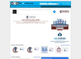 chessstream.com