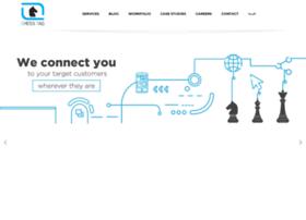 chesstag.com