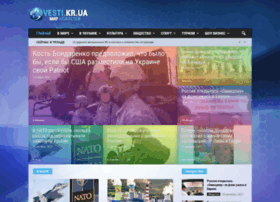 chesstomsk.ru