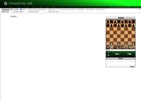 chesstree.net