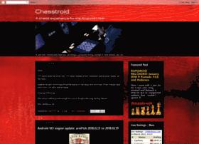 chesstroid.blogspot.co.uk