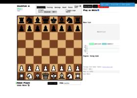 chessui.com