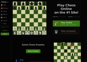 chessvibes.com