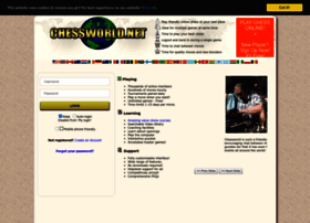 chessworld.net