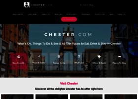 chester.com