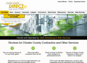 chestercountydirect.com