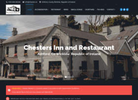 chesters.ie