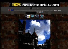 chestertourist.com