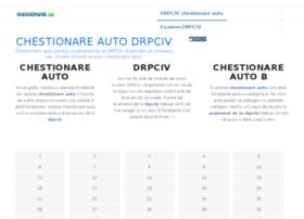 chestionare3d-drpciv.ro