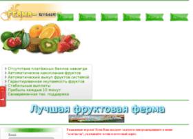 chestnaiaferma.ru