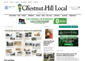 chestnuthilllocal.com