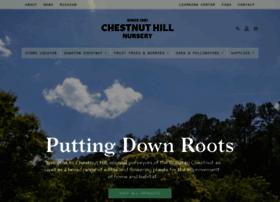 chestnuthilltreefarm.com
