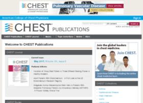 chestpubs.org
