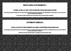 chet-distribution.com