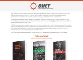 chet.org.za