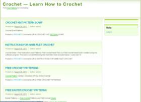 chetcro.com