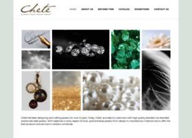 chete.com