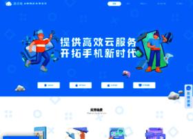 chetuji.com