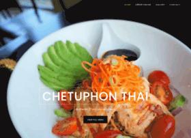 chetuphon.com