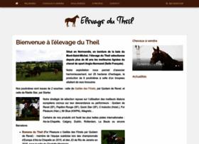 cheval-sport.com