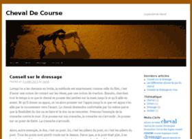 chevaldecourse.com