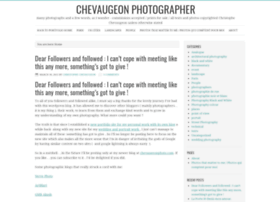 chevaugeonphotographer.wordpress.com
