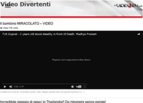 chevideo24.com