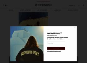 chevignon.com