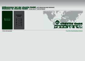 chevita.com
