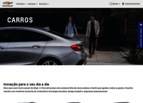 chevroletagile.com.br