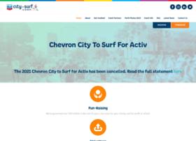 chevroncitytosurf.com