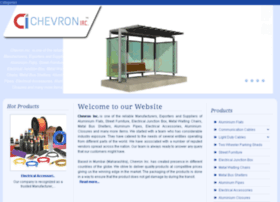 chevronincorp.com