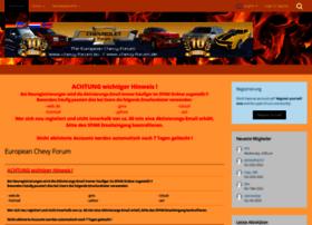 chevy-forum.eu