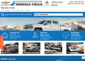 chevybuickmarblefalls.dealereprocess.com