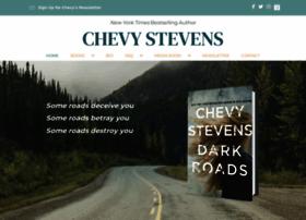 chevystevens.com
