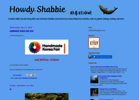 chewalot.blogspot.com