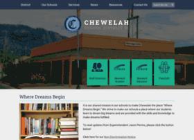 chewelah.k12.wa.us