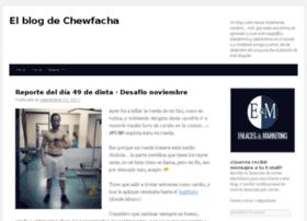 chewfacha.wordpress.com
