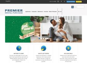 cheyennepremier.com