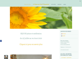 chez-chaillou.com