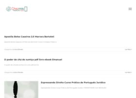 chezmis.com.br
