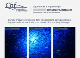 chf-aquaculture.com