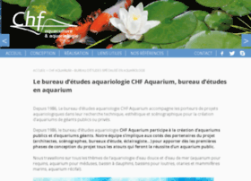 chf-aquarium.com
