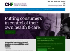 chf.org.au