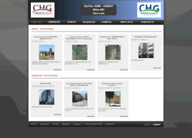 chginmobiliaria.com.ar