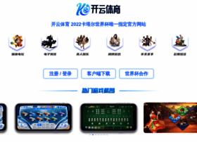 chgjedu.net