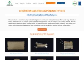 chhaperia.com