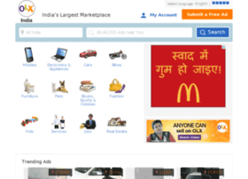 chhattisgarh.olx.in